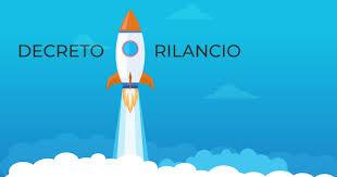 "Decreto Rilancio – Detrazione del 110%  o ""Superbonus"""
