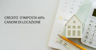 Credito imposta locazioni – Operativo l'utilizzo in compensazione
