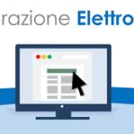 Fattura elettronica: dal 1° gennaio 2021 nuove specifiche obbligatorie per tutti