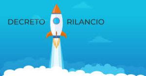 Decreto Rilancio - Esenzione IVA per vendita DPI e ...
